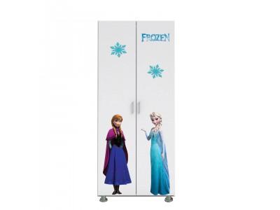Dulap copii Frozen