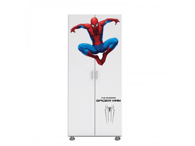 Dulap copii Spider-Man Uimitorul