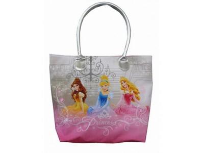 Gentuta Disney Princess