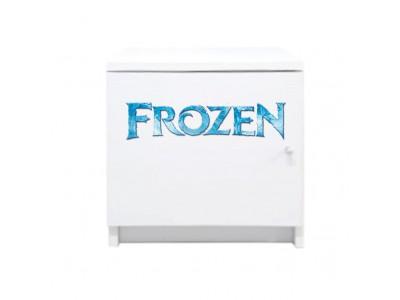 Noptiera copii Frozen