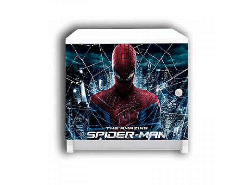 Noptiera copii Uimitorul Spider-Man