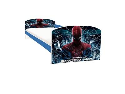 Pat copii Spider-Man Uimitorul