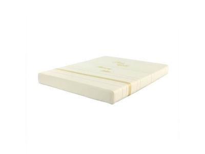 Saltea Latex Memory Gold 180x200