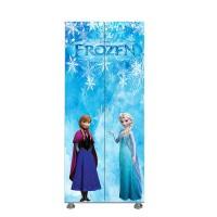 Dulap copii Frozen Adventure